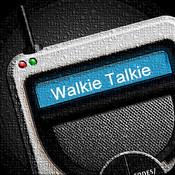Walkie Talkie Pro